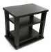 PAB AVSS table − black varnish