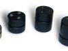 Prototypy stopek antywibracyjnych PAB