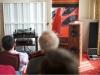 Pro Audio Bono i Akkus